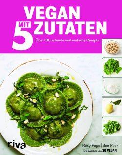 https://proveg.com/de/wp-content/uploads/sites/5/2019/09/Cover_Vegan-mit-5-Zutaten-e1569309101225.jpg