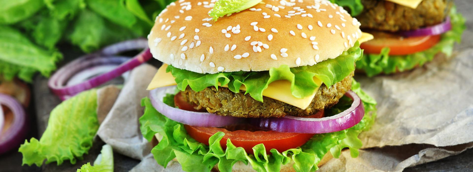 burger ban front page 1920x700