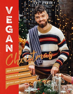 https://proveg.com/de/wp-content/uploads/sites/5/2020/02/Oakley_Vegan_Christmas_Cover_klein.jpg