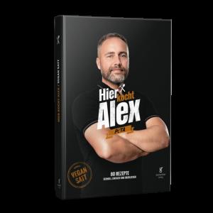 Hier Kocht Alex
