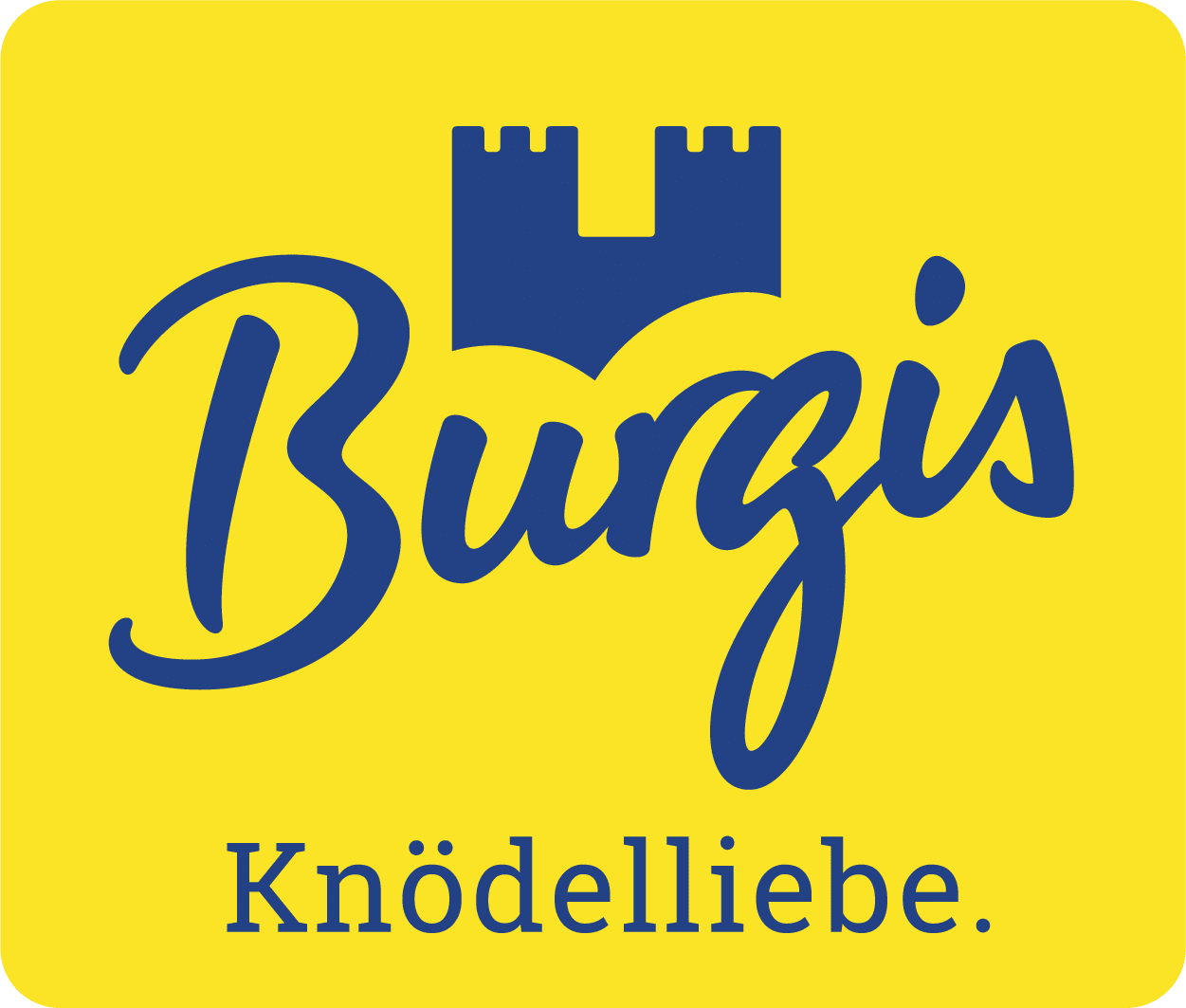 https://proveg.com/de/wp-content/uploads/sites/5/2020/12/Burgis.png