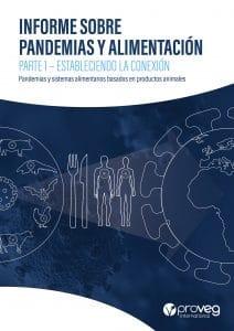 portada Informe Pandemias Alimentación parte 1