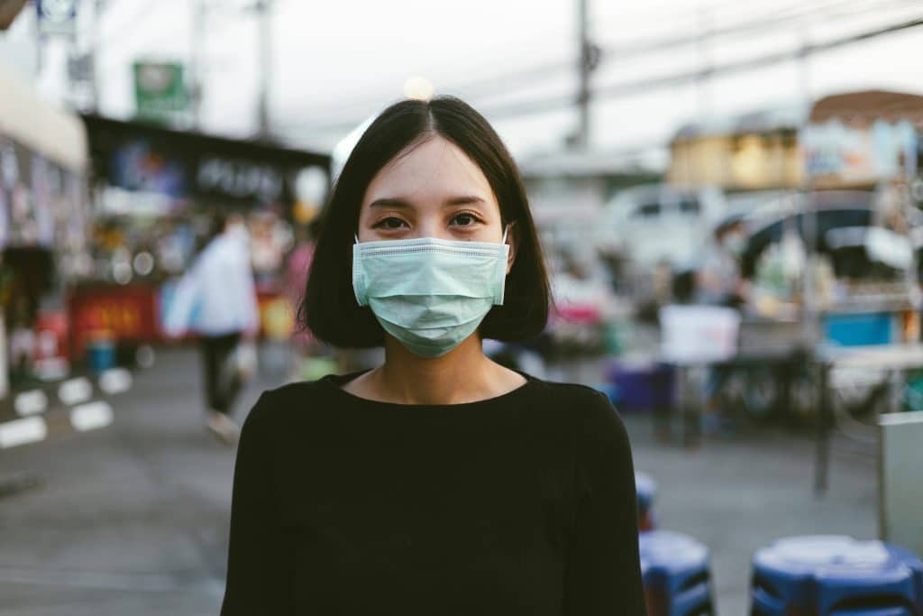 pandemias zoonoticas