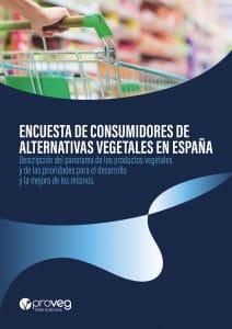 portada encuesta consumidores España