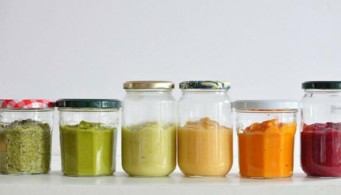 10 leukste verstopte groente-ideeen - Groentesaus