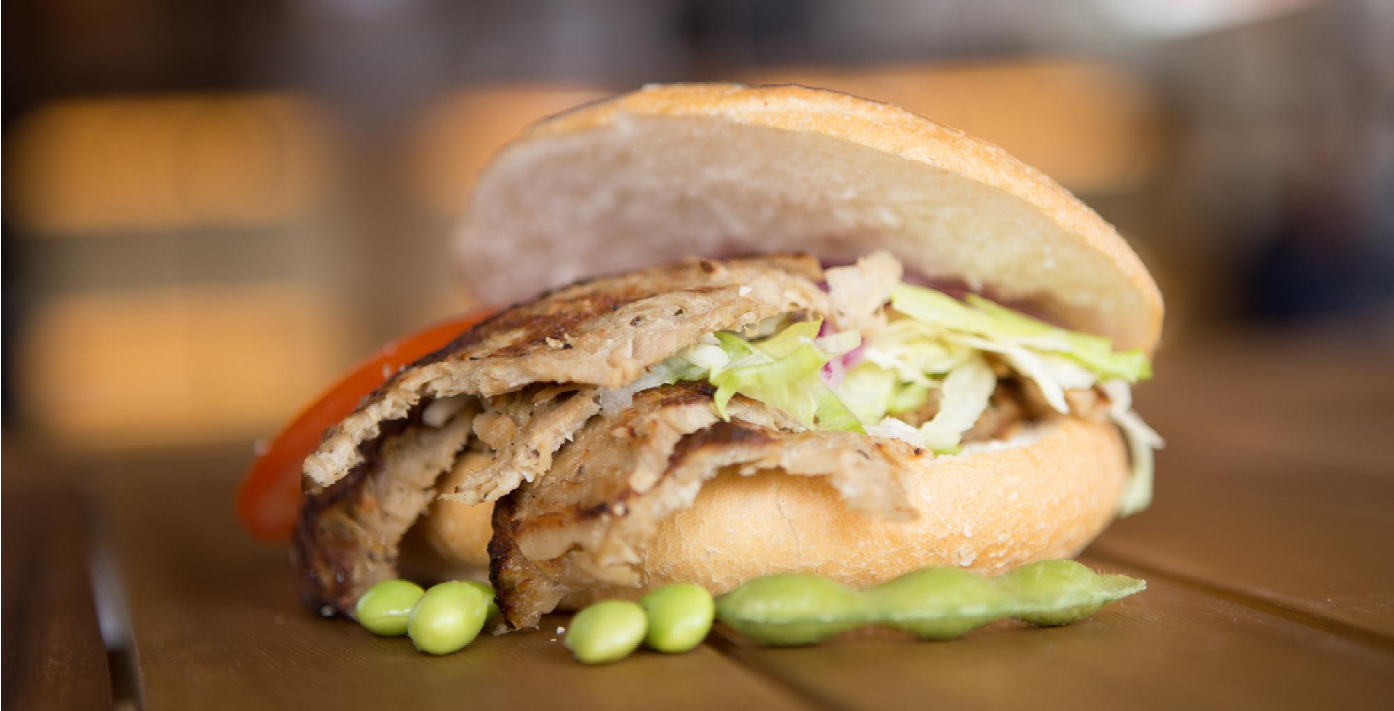 vegan-kebab