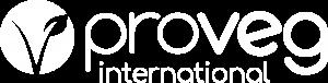 proveg-white-logo-big