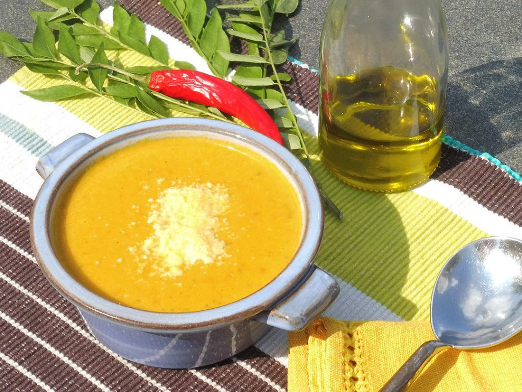 recipe-wortel-courgettesoep