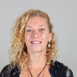 Leonie Cosijnse