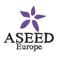 ASEED1