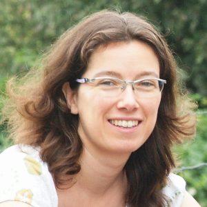 https://proveg.com/nl/wp-content/uploads/sites/6/2019/02/Martine-Vegetus.jpg