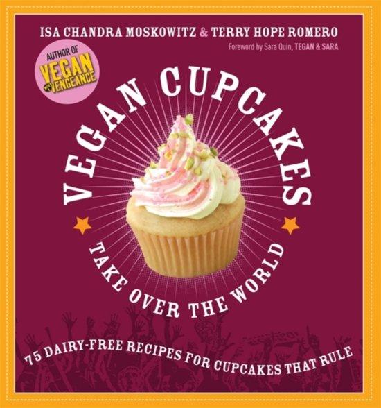 https://proveg.com/nl/wp-content/uploads/sites/6/2019/02/vegan-cupcakes.jpg