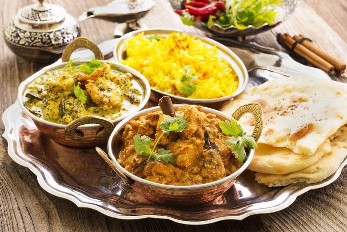Week zonder Vlees tip: inspiratie uit de oosterse keuken