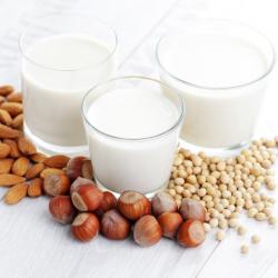 23400 _ Milk Alternatives (De tien beste plantaardige melkvervangers) _ 780x520