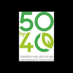 Logo 50by40