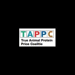 Logo TAPPC