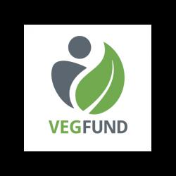 Logo VegFund