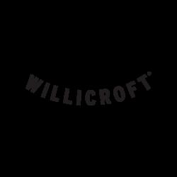 Logo Willicroft