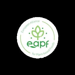 logo EAPF