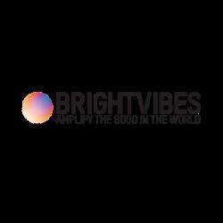 Logo BrightVibes