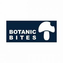 Logo Botanic Bites