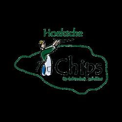 Logo Hoeksche Chips