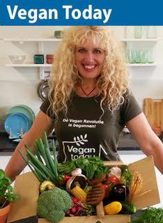 https://proveg.com/nl/wp-content/uploads/sites/6/2020/12/Vegan_Today.jpg
