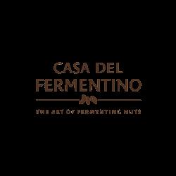 Logo van Casa del Fermentino