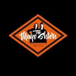Logo van The Mayo Sisters