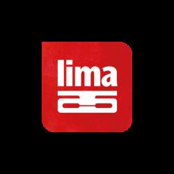 Logo van Lima Food