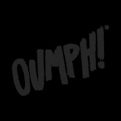 Logo van Oumph!