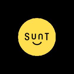 Logo van SUNT