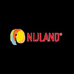Logo van Nijland Food