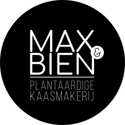 Maxandbien
