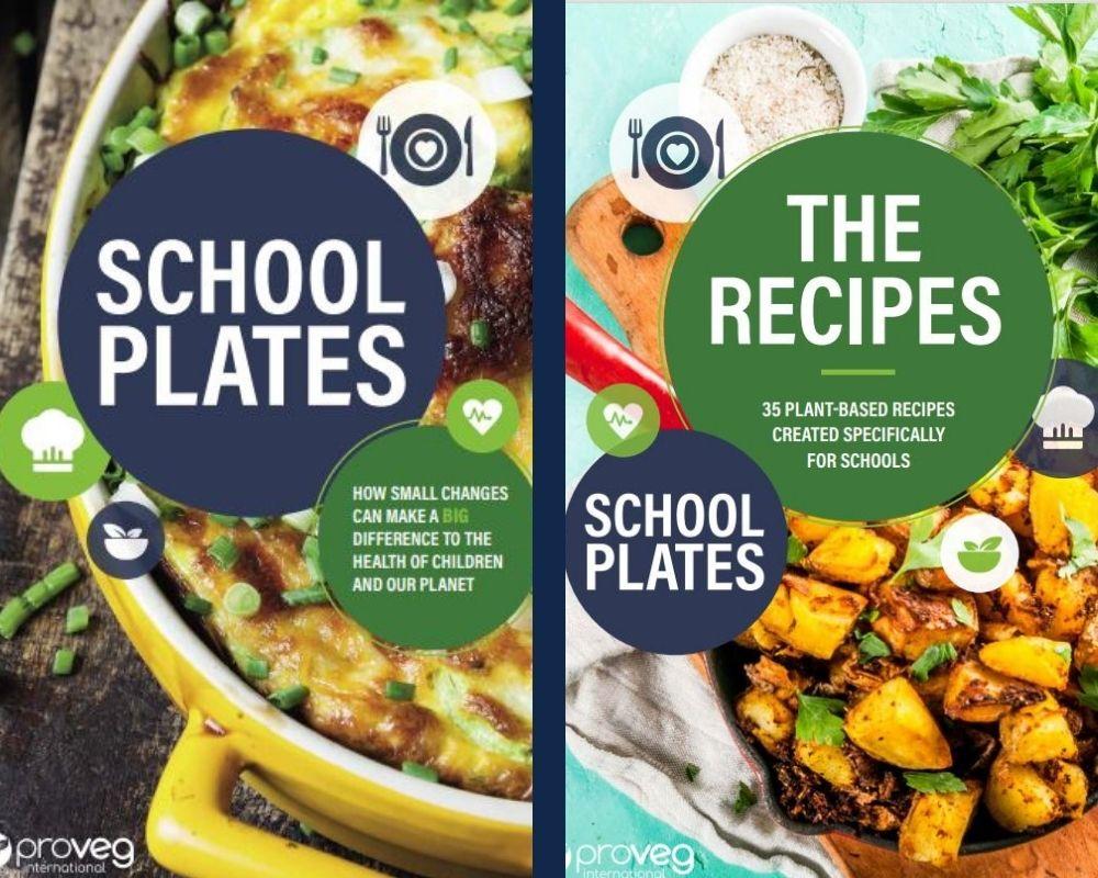 new school plates brochures preview