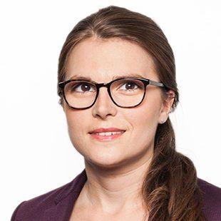 Juliane-Schiersch_FInal