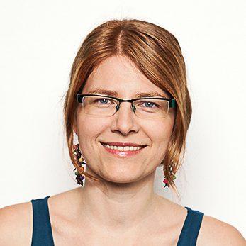 Hedwig Seelentag
