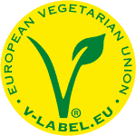 logo_v_label