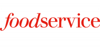 mediapartner_foodservice