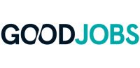 mediapartner_goodjobs
