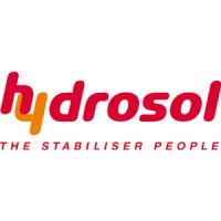 HY_Logo_RGB-(Web)