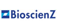 startups_BioscienZ