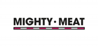 startups_mighty