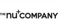 startups_nu