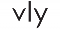 startups_vly