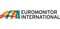 mediapartner_euromonitor