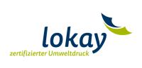 mediapartner_lokay