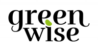 startups_greenwise