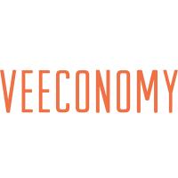 veeconomist