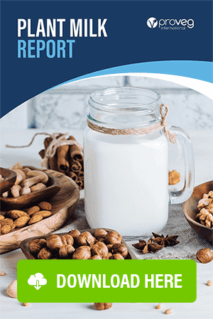 plant milk report download